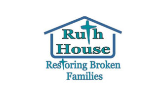 Director Change at Ruth House Ministries