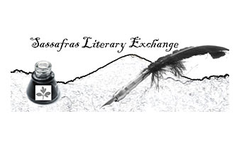 COMING SOON! SASSAFRAS LITERARY EXCHANGE YOUTH WRITING CONTEST