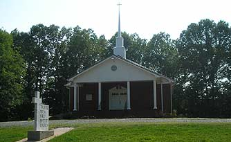 Churches That Help With Christmas Gifts