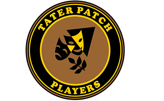 Tater Patch Players 2016 Season:   A Season of Laughter